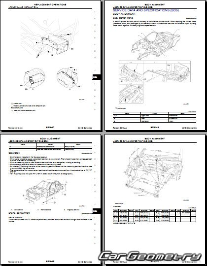 Service manual [Repair Manual For A 2009 Infiniti G37