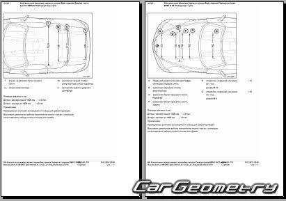 2004 Bmw Z4 Radio Wiring Diagram 2004 Chevrolet Cavalier