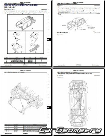 Jeep Cj5 Body, Jeep, Free Engine Image For User Manual