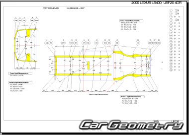 Jeep Cherokee Color Codes Honda Del Sol Color Codes Wiring