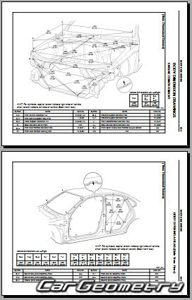 1991 Toyota Land Cruiser Engine Diagram 1992 Toyota