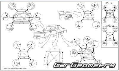 Chevrolet K3500 Engine Wiring Diagram Chevrolet Engine
