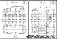 2008 Honda Goldwing Gl1800 Wiring Diagram 2008 Honda ...