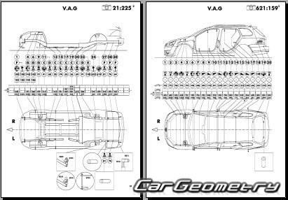 74 Vw Alternator Wiring Diagram 74 VW Beetle Wiring
