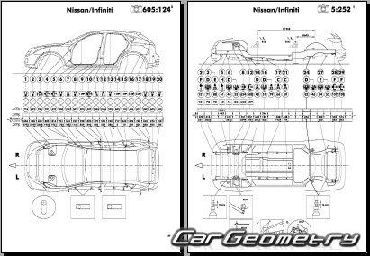 2008 Mercedes 230 Fuse Box. Mercedes. Auto Fuse Box Diagram
