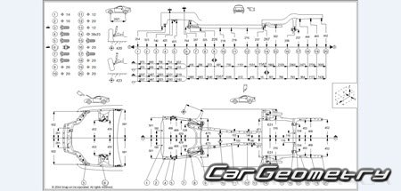 2016 Honda Civic Body 2016 Honda City Wiring Diagram ~ Odicis