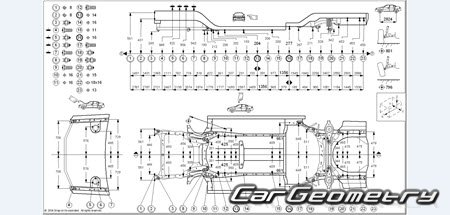 Infiniti M45 Engine Infiniti JX35 Engine Wiring Diagram