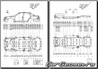 2004 Chrysler Sebring Radio Wiring Diagram 2004 Dodge Ram