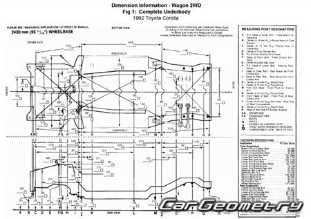 diagrama de encendido honda cg125 youtube lzk gallery index
