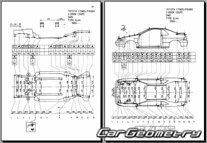 Wiring Diagram For 2004 Pontiac Aztek 1998 Pontiac Sunfire