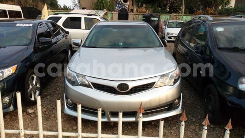 brand new toyota camry for sale in ghana all 2017 indonesia harga buy used silver car accra greater carghana no ad big with watermark 38267404 1754857677944921 8375746441259253760 n sold