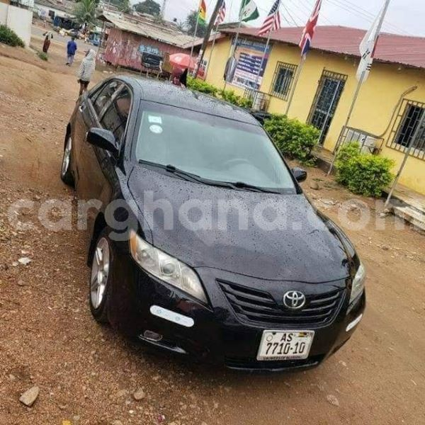 brand new toyota camry for sale in ghana spesifikasi all kijang innova 2016 buy used black car accra greater carghana no ad big with watermark 43164491 2023015931323777 719143555901161472 n sold