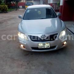 Brand New Toyota Camry For Sale In Ghana All Corolla Altis 2020 Buy Used Silver Car Accra Greater Carghana No Ad Big With Watermark 49342461 2004770662893194 9105213303243669504 N