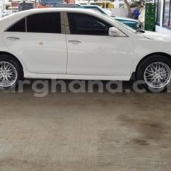 Brand New Toyota Camry For Sale In Ghana Konsumsi Bbm Grand Veloz 1.5 Buy And Sell Cars Motorbikes Trucks Carghana 8