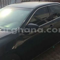 Brand New Toyota Camry For Sale In Ghana Corolla Altis On Road Price Buy And Sell Cars Motorbikes Trucks Carghana 5