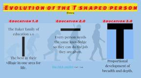 t-shaped-2