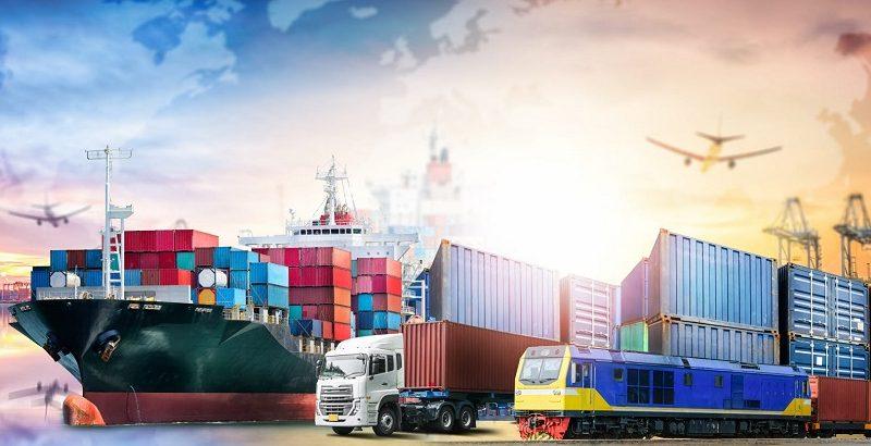 cargo murah Jakarta-Maluku
