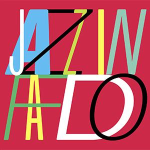 fado jazz