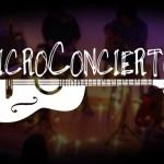 MicroConciertos: la necesidad de CONECTAR con tu público.