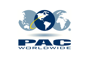 PAC Worldwide