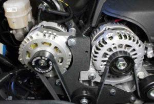 Dodge Rv Wiring Dual Alternator Kits Cargovanconversion Com