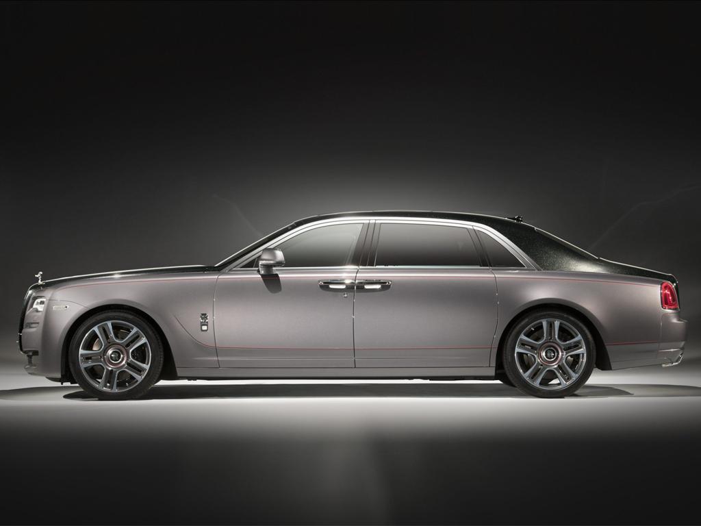 Most Expensive Diamond Car