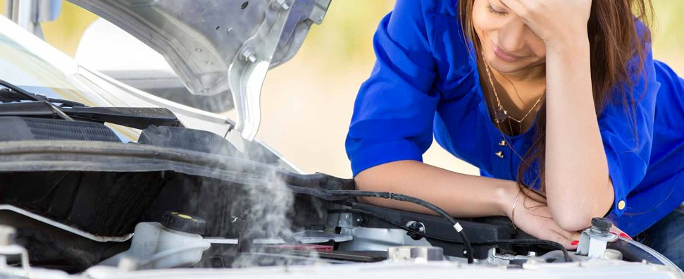 Fixd Car Diagnostic Tool Reviews