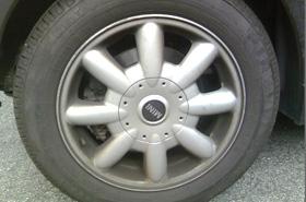 wheel_01