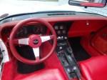 carhotspot_corvette_4