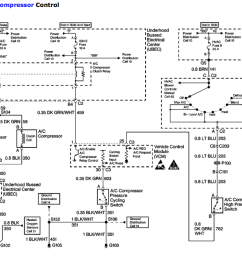 ac relay switch wiring wiring diagram technic air conditioner relay switch wiring harness [ 1052 x 809 Pixel ]