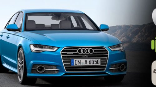 small resolution of audi a6 all light meaning