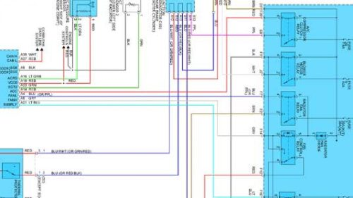 small resolution of a c compressor wiring diagram 2003 10