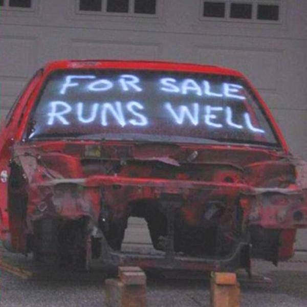 Image result for broke down car memes