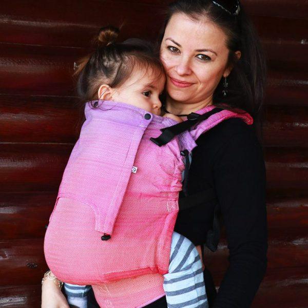 Alba-Toddler-Lifestyle-1