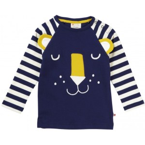 hello_tiger_raglan_top