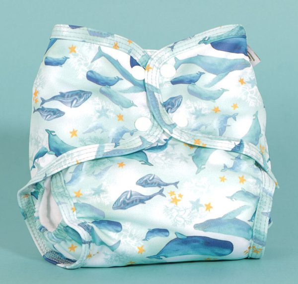 Under-The-Sea-Little-Lamb-Nappies-Pocket-Nappy