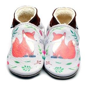 fox-grey-print-leather-inchblue-baby-shoe