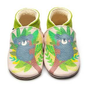 koala-beige-leather-inchblue-baby-shoe