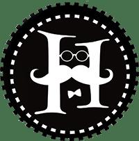 hellion logo