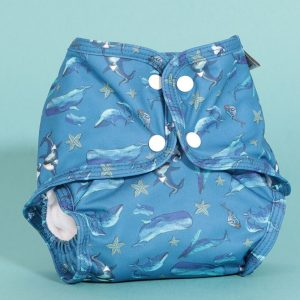 Into-The-Blue-LittleLamb-Nappies-Pocket-Nappy