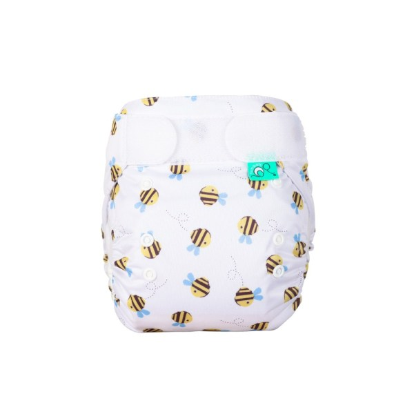 511372 buzzy bees easyfit