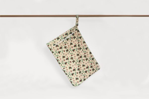 Littlelamb-nappies-ladybug-lullaby-hanging-nappy-pail