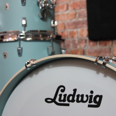 Ludwig Store