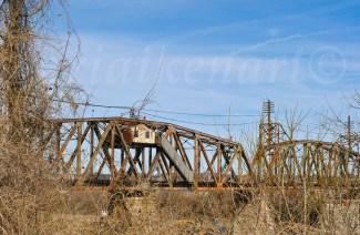 Old Bridge 1