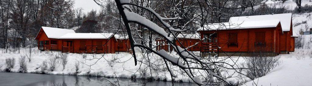 chalets-hiver-2-slide