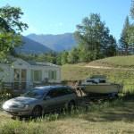 mobil-home-residentiel
