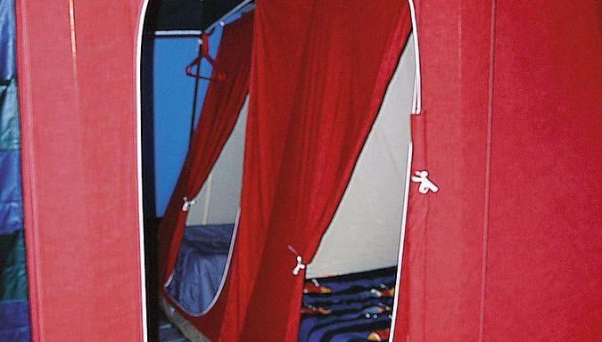 tentes-amenagees-chambre