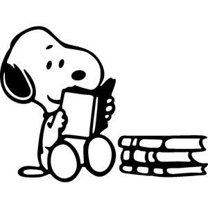 Tips Membaca Dengan Pantas