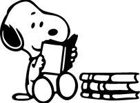 Tips Membaca Dengan Pantas Dan Mudah