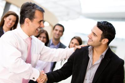 Tips Menjadi Pekerja Terbaik